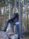 Личный фотоальбом Ekaterina Opritova