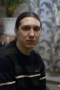 Личный фотоальбом Максима Китаева