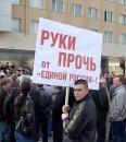 Alexander Poroshin фотография #20