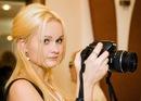 Персональный фотоальбом Софии Никодимовой
