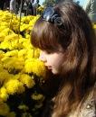 Фотоальбом человека Екатерины Силенко