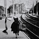 Фотоальбом Anna Pronina