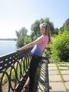 Likusya Belevich фотография #34