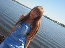 Likusya Belevich фотография #37