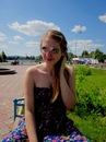 Likusya Belevich фотография #44