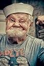 Личный фотоальбом Кирилла Захарова
