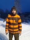 Фотоальбом человека Андрея Лисова