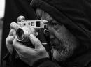 Личный фотоальбом Виталия Запорожченко
