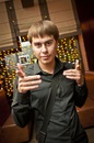 Персональный фотоальбом Владимира Васкевича