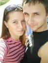 Александр Барановский, 34 года, Санкт-Петербург, Россия