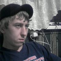 Личная фотография Вовы Любарского