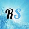 Интернет-магазин RoyalSan.ru | Сантехника