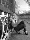 Фотоальбом Виолетты Акулиничевой