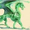 ИзумрудныйДракон