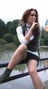 Личный фотоальбом Natalie Serova