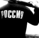 Личный фотоальбом Романа Бадулина