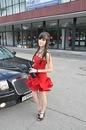 Персональный фотоальбом Elvira Tugusheva