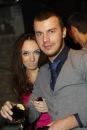 Личный фотоальбом Данила Знаменского