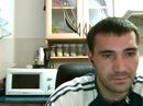 Андрей Кинзерский, 37 лет, Улан-Удэ, Россия