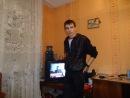 Личный фотоальбом Алексея Тарасова
