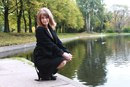 Фотоальбом Ксении Артюшиной