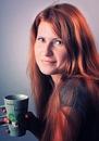Личный фотоальбом Анастасии Костиной