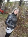 Персональный фотоальбом Ольги Приваленковой