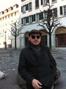 Личный фотоальбом Сергея Землянского