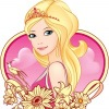 PrincessaClever