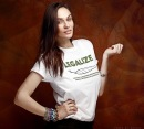 Персональный фотоальбом Алены Водонаевой