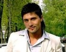 Персональный фотоальбом Чулпан Халимовой