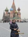 Персональный фотоальбом Юлии Легчановой