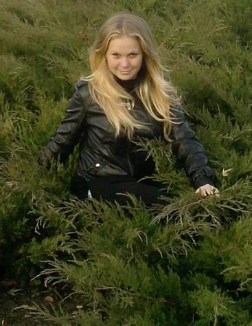 Людмила Салиханова, 31 год, Подольск, Россия
