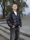 Фотоальбом Artemka Moskvyak