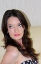 Личный фотоальбом Марины Камараули