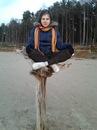 Alisa Staroverova, Saulkrasti - фото №3