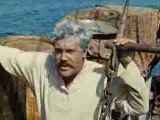 Ты меня знаешь Абдулла Верещагин в х ф Белое солнце пустыни