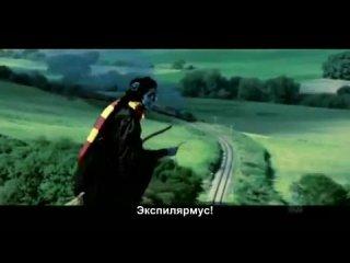 Аватар 2(трейлер) ЭТО БУДЕТ САМЫЙ ЛУЧШИЙ ФИЛЬМ В МИРЕ!, Fdfnfh