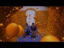 Отрывки: Азирис нуна (2006)