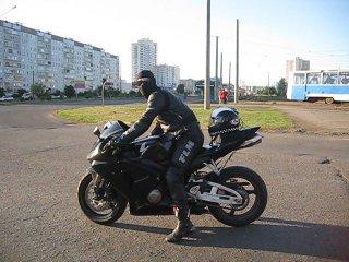 В городе на мото 3 Мотоциклы и мотоциклисты | Yamaha | Ktm | Honda | Suzuki | Ducati | Bmw | Kawasaki | Стантрайдинг | Трюки | Слет | Дрифт | Прохват | Дтп | Прикол | Мото | Гонки | Драг | Спортбайк | Драка | GoPro |