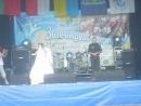 Верхобуж 2010
