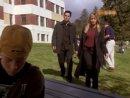Охотники за нечистью / Special Unit 2 (2002) - 9 серия