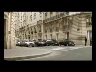 Невезучие / Tais-toi! (2003) BDRip скачать