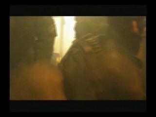 Чистилище - Свои - Мишель - Зажгите свечи (Чечня. Грозный. 1995 год. Бой за больницу)