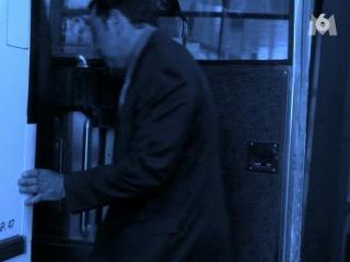 Миссия ясновидения/1-800-Missing 2 сезон 5 серия