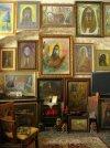 Музей искусства Яко.Дети (Музей AS...IS)