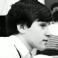 Муслим Алиев