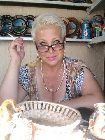 Ирина авербах спб фото окрашиваются различными