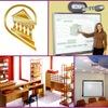 СпецВузТехника - Инновации в образовании