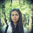 Личный фотоальбом Дарьи Дробот